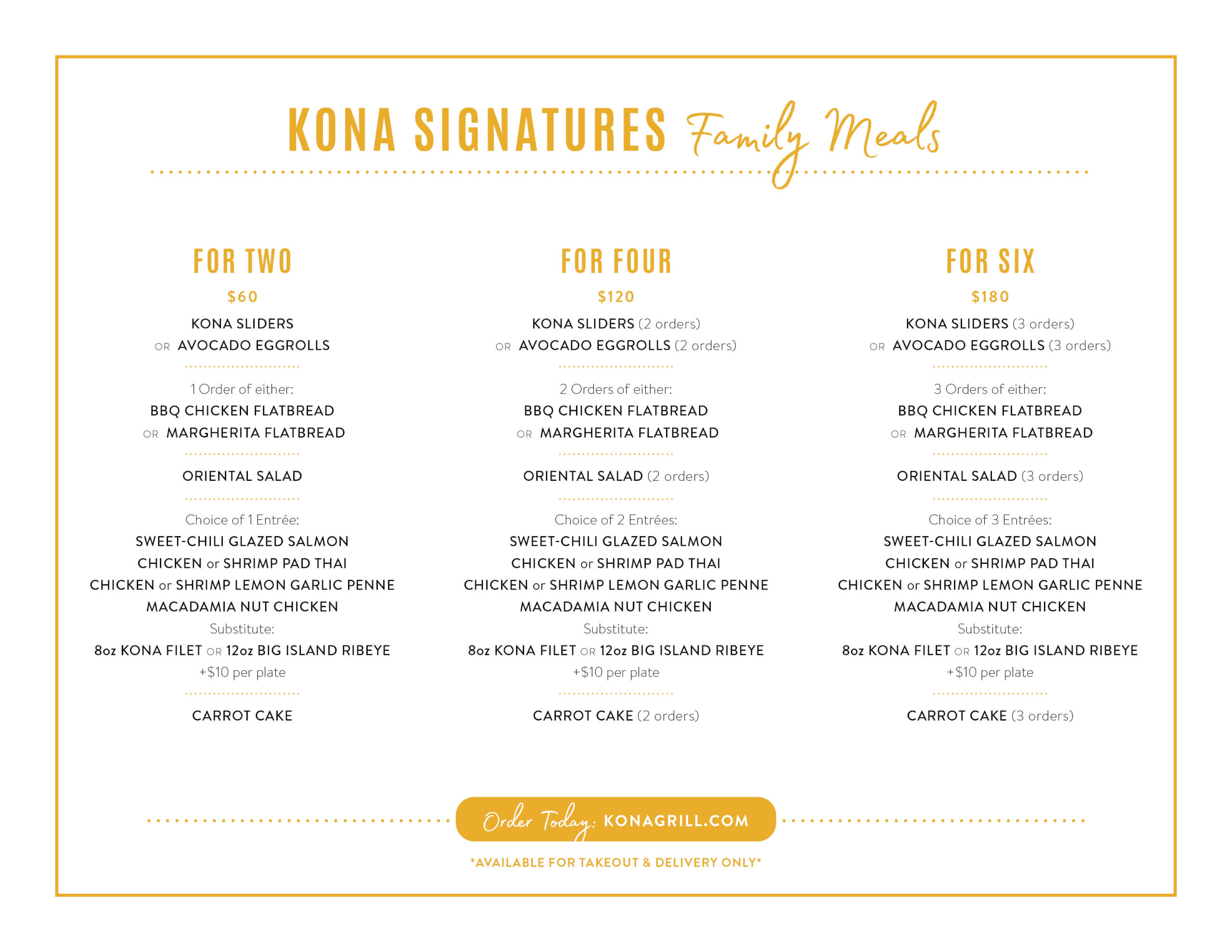 KonaSignatures_FamilyMeals_May_2020.jpg